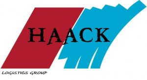 haack-logistics-group-logo-514x280